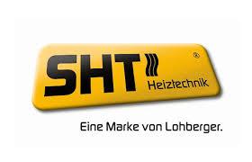 SHT logo